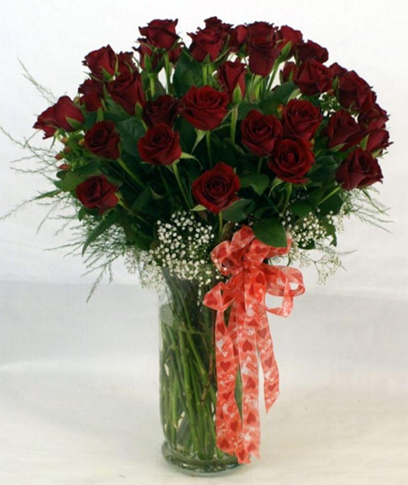 Shop Eros Florist Online