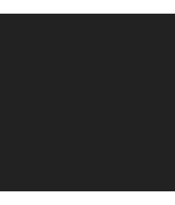 Eros Florist online store