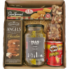 Handy man gift hamper